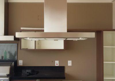 Coifas para cozinhas (1)