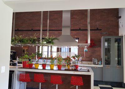 Coifas para cozinhas (11)