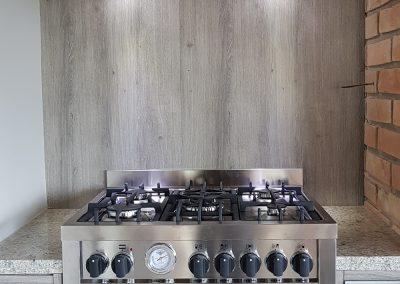 Coifas para cozinhas (7)