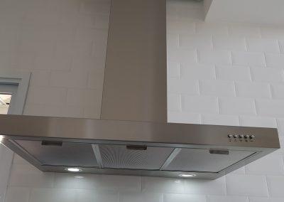Coifas para cozinhas (9)